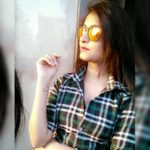 Profile picture of Alisha Sadana