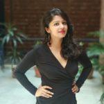 Profile picture of Ria Sharma