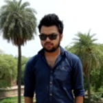 Profile picture of Manmeet Singh
