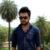 Profile photo of Manmeet Singh