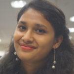 Profile picture of Tanishqa Gupta