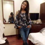 Profile picture of Rashmita Chaudhary