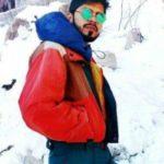 Profile picture of Chitranshu Sureshkumar Mishra