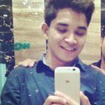Profile picture of neeraj negi