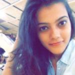 Profile picture of Devyani Bhatnagar
