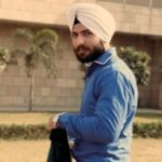Profile picture of Gurneet Singh
