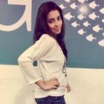 Profile picture of Amruta Rai