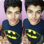 Profile picture of Abhishek Mathur