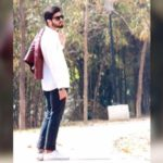 Profile picture of Shubham Mohan