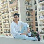 Profile picture of Shivam Chawla