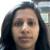Profile photo of Shikha Jain