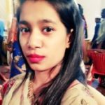 Profile picture of Pallavi Subedi