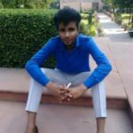 Profile picture of Ankur kumar