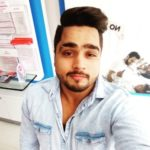 Profile picture of Avdesh Rana
