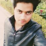 Profile picture of Syed Faizan Hussain