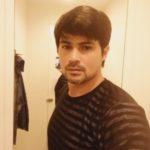 Profile picture of Imran Najmi