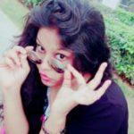 Profile picture of Priyanka Das