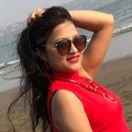 Profile picture of Reema Khati