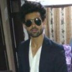 Profile picture of ANKIT KUMAR