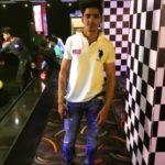 Profile picture of Gaurav Kumar