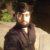 Profile photo of Fagun gaur