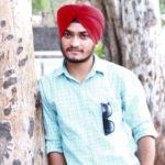 Profile picture of Gurprem singh