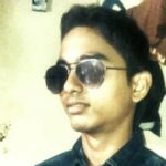 Profile picture of VIShnu yadav