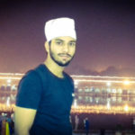Profile picture of Neeraj Kumar Singh