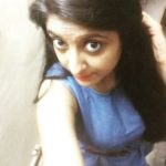 Profile picture of Anchal