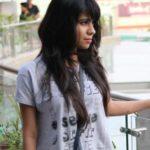 Profile picture of kashish singh