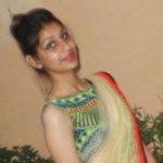 Profile picture of Manisha Tyagi