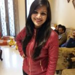 Profile picture of Anshu Agarwal