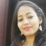 Profile picture of Anjum Khan