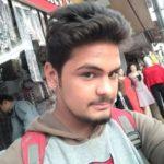 Profile picture of Shivam Kapoor
