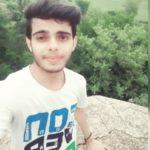 Profile picture of Rishabh rao