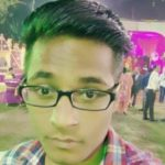 Profile picture of RAHUL SHARMA