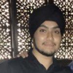 Profile picture of Ashpreet Singh