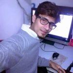 Profile picture of Shahrukh Siddiqui