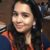 Profile picture of Manisha Parwal