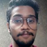 Profile picture of Aarav Kumar