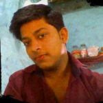 Profile picture of nitish kumar
