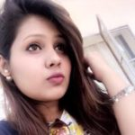 Profile picture of Muskan gupta