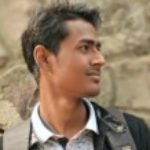 Profile picture of Durgesh kumar