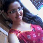 Profile picture of Samvedna Narang