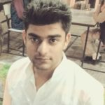 Profile picture of Gaurav Tyagi