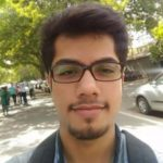 Profile picture of Chetan Sehgal