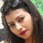 Profile picture of Prakriti Thapliyal