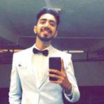 Profile picture of Arpan Deep Singh