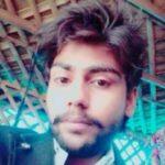 Profile picture of Sumit Srivastava