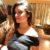 Profile picture of Sweta